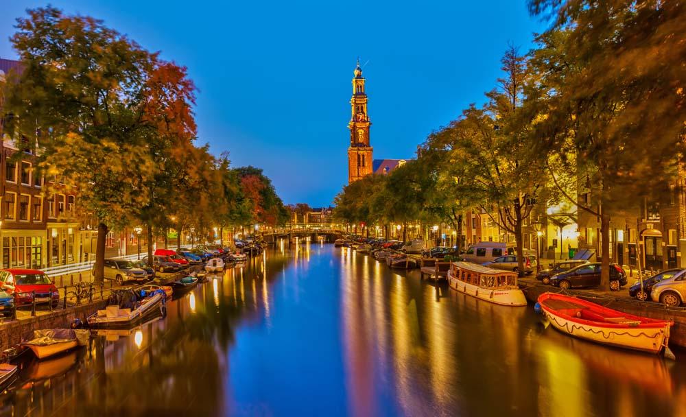Amsterdam partito agenzia viaggi padova dov e sempre sole for Agenzia immobiliare amsterdam