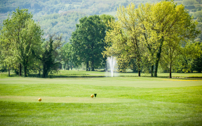 Frassanelle Golf Club – sabato 14 Maggio 2016