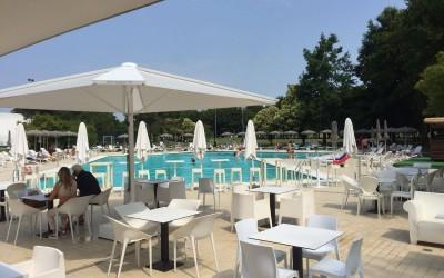 Golf Club Ca' della Nave – sabato 3 Luglio 2016